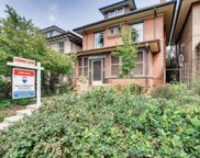 2134 North Gaylord Street, Denver image