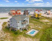 2381 New River Inlet Road, North Topsail Beach image