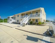 205 26th Street, Ocean City image