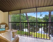 1200 Tarpon Woods Boulevard Unit N7, Palm Harbor image