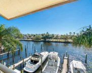 270 Captains Walk Unit #3190, Delray Beach image