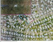 7512 Surrey Dr, Onsted image