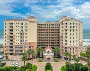 2515 S Atlantic Avenue Unit 309, Daytona Beach Shores image