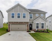 3919  Norman View Drive, Sherrills Ford image