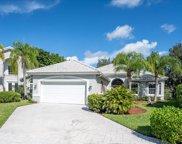 9637 Spray Drive, West Palm Beach image