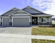 1002 S S Spring Valley Dr, Nampa image