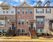 4488 Dunblane Ave, Sugar Hill image