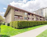 436 Seventh Street Unit 110, New Westminster image