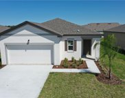 3053 Neverland Drive, New Smyrna Beach image