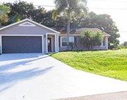 354 SW Ridgecrest Drive, Port Saint Lucie image