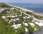 471 Zephyr Way, Juno Beach image