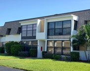 2700 N Highway A1A Unit #10-107, Indialantic image