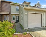 4635 Fern Oak Court, Southwest 2 Virginia Beach image