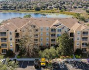 7664 Comrow Street Unit 201, Kissimmee image
