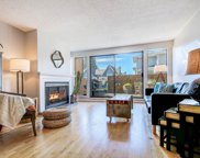 2545 Lonsdale Avenue Unit 105, North Vancouver image