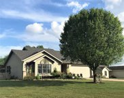 112 W Chapel Chase Drive, Decatur image