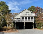 31718 S Seaview Dr, North Bethany image