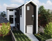 6610 Flora Ave S, Seattle image