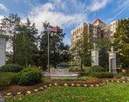 4000 Cathedral  Nw Avenue Unit #706B, Washington image