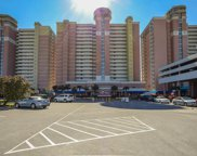 2701 S Ocean Blvd. Unit 1208, North Myrtle Beach image
