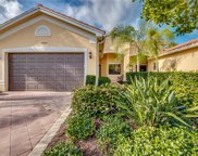 11804 Five Waters  Circle, Fort Myers image