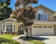 265 Summerford Circle, San Ramon image