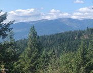 NNA Private Road, Sandpoint image