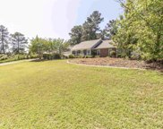 496 River North Blvd, Macon image