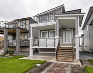 176 Howes Street, New Westminster image