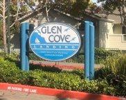 1201 Glen Cove  Parkway Unit 1101, Vallejo image