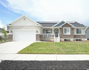 572 W Mountain View Rd, Lehi image