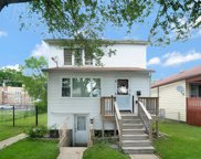7112 West Diversey Avenue, Chicago image
