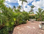 369 S Lake Drive Unit #1f, Palm Beach image