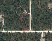 O Sw 89 Street, Dunnellon image
