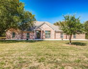 343 Forest Meadow Drive, Gunter image