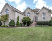 3017 Settlers Ct, Greenbrier image