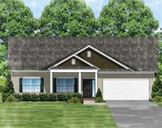 419 Freewoods Park Ct., Myrtle Beach image