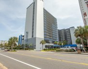 2001 S Ocean Blvd. Unit 1408, Myrtle Beach image