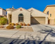 430 W Wisteria Place, Chandler image