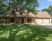 307 Shadywood Ln, Dripping Springs image