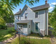 808 Veirs Mill Rd, Rockville image