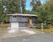 11019 23rd Drive SE, Everett image