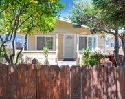 260 Vera Ave, Redwood City image