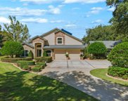 10177 Berry Dease Road, Orlando image