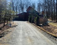 188 Lower Lakeview Dr., Hawley image
