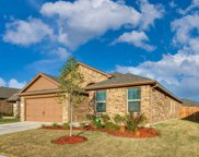 9304 Fox Hill Drive, Fort Worth image