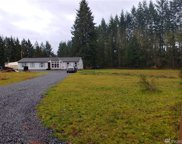919 135th Ave SE, Snohomish image