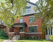 4622 Westminster, St Louis image