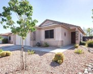 452 N 105th Place, Mesa image