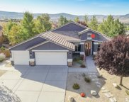 7420 Lacerta Drive, Sparks image